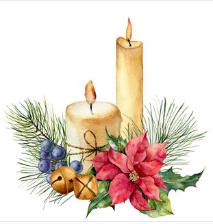 Dette billede har ingen alternativ tekst; filens navn er julelys.png