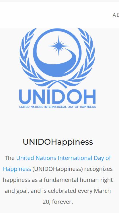Dette billede har ingen alternativ tekst; filens navn er day-of-happiness_.png