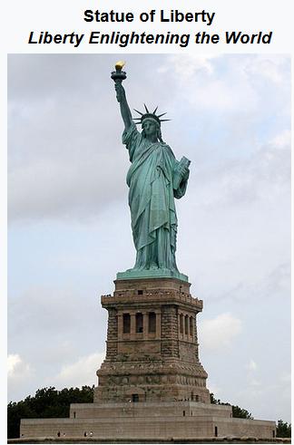 Dette billede har ingen alternativ tekst; filens navn er liberty-1.png