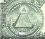 Dette billede har ingen alternativ tekst; filens navn er 1-dollar-pyramid-1.png
