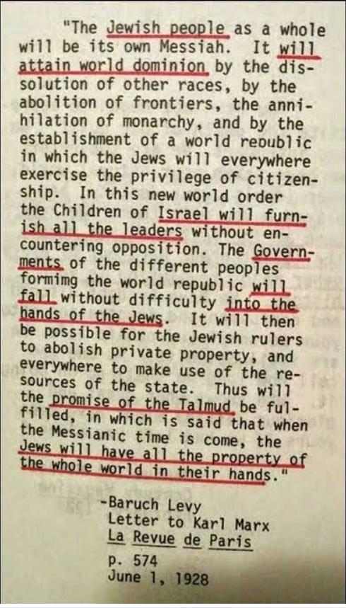 Dette billede har ingen alternativ tekst; filens navn er jew-we-rule-the-world.png