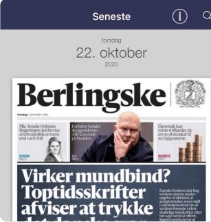 Dette billede har ingen alternativ tekst; filens navn er berlingske-22-okt.2020.png