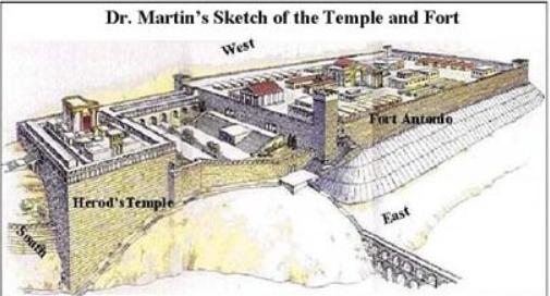 Dette billede har en tom ALT-egenskab (billedbeskrivelse). Filnavnet er herodian-temple.png