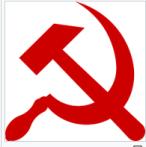 Dette billede har ingen alternativ tekst; filens navn er hammersegl.png