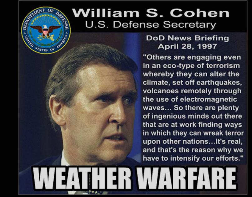 Dette billede har ingen alternativ tekst; filens navn er wearher-terrorism.png