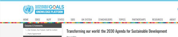 Dette billede har ingen alternativ tekst; filens navn er agenda-2030.png