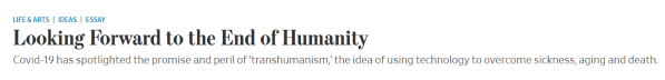Dette billede har ingen alternativ tekst; filens navn er end-of-humanity.png