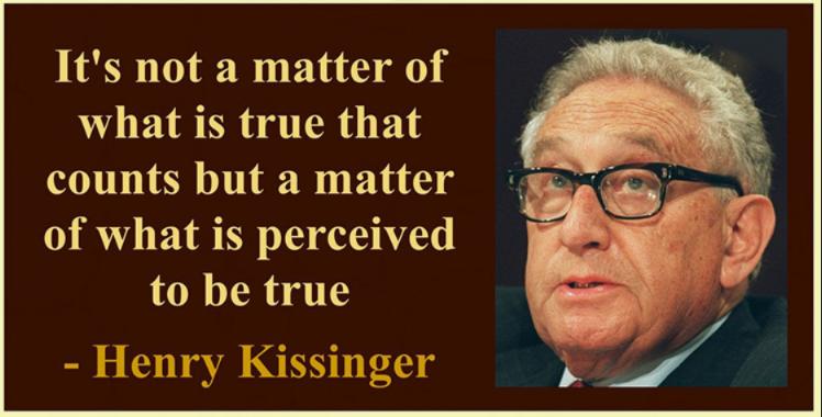 Dette billede har ingen alternativ tekst; filens navn er kissinger-truth.png