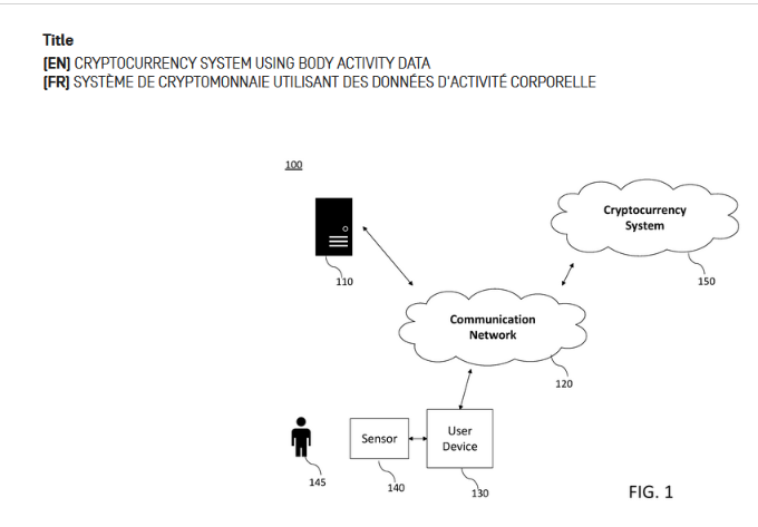 Dette billede har ingen alternativ tekst; filens navn er patent-2020-060606.png