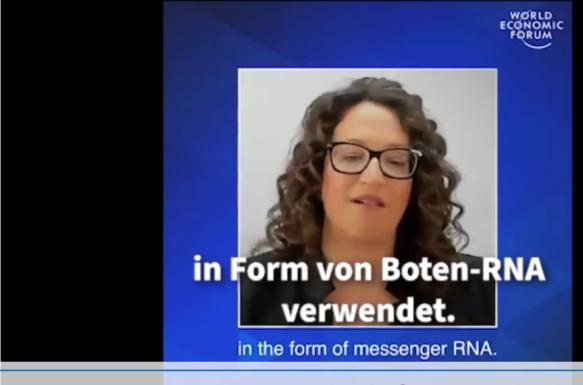 Dette billede har ingen alternativ tekst; filens navn er mwssenger-rna-1.png