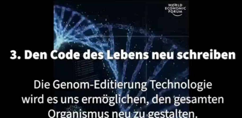 Dette billede har ingen alternativ tekst; filens navn er neukodierung.png