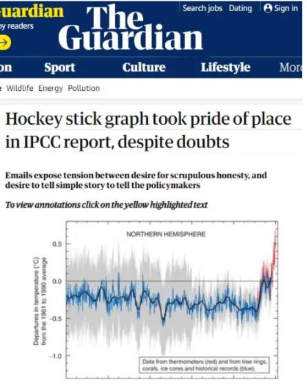 Dette billede har ingen alternativ tekst; filens navn er guardian-hockeystick2.png